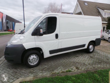 Fourgon utilitaire Citroën Jumper 30 2.2 HDI 96kw/130pk L2H1 Economy Airco,Cruis,3 persoons,Trekhaak