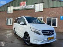 Mercedes cargo van Vito 114 | Navi | F1 Flippers | 18