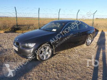 BMW 325D A COUPE voiture berline occasion