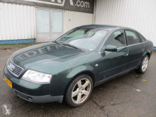 Audi A6 2.4 , 6 cylinder , Airco voiture berline occasion