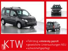 Mercedes Citan 111 Tourer Edition,lang,EURO6 d-Temp gebrauchter Kombi