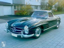 Mercedes SL 300 Roadster (W 198) 300 Roadster (W 198) voiture berline occasion