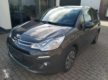 Citroën C3 Tendance used city car