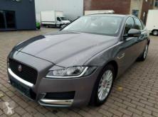 Jaguar XF 20d Aut. Prestige*Leder*Xenon*Navi* gebrauchte Auto Cabrio
