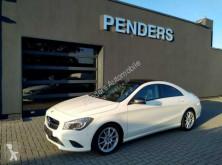 Samochód kabriolet Mercedes CLA 180*T-Leder*Pano-Dach*Navi*