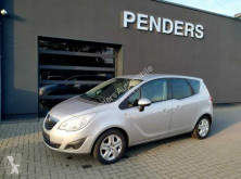 Opel Meriva B Design Edition комби б/у