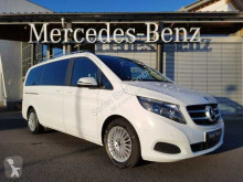 Kombi Mercedes V 220 d L EDITION 7Sitze Kamera AHK Navi EASY