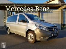 Mercedes Vito 116 CDI L Tourer Pro Navi 2xKlima Schienen combi occasion