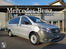 Mercedes Vito 116 CDI L Tourer PRO Schienen Navi 2xKlima combi occasion
