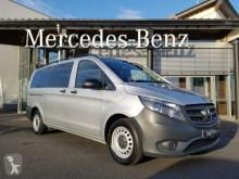 Combi Mercedes Vito 116 CDI L Tourer PRO Schienen Navi 2xKlima