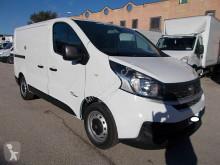 Fiat Talento Fiat - TALENTO 1.6 MJT 120 CV 2017 FULL OPTIONAL - Furgonato furgone usato
