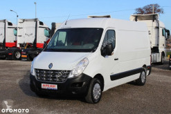 Pojazd dostawczy Renault Master 2.3 DCI 125KM / L2H2 / KLIMA / **SERWIS** / SPR. Z FRANCJI / SUPER STAN / używany