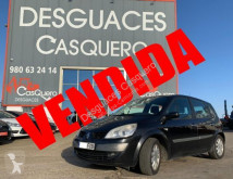 Véhicule utilitaire Renault MEGANE SCENIC occasion