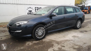 Renault Laguna Estate 1.5 dCi 110 Collection voiture occasion
