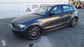 Carro BMW SERIE 1 1 16i