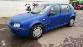 Volkswagen Golf voiture occasion