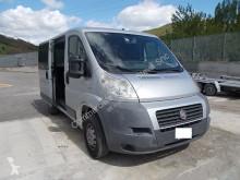 Transporteur Fiat