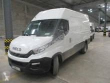 Iveco Daily 35C14V furgon second-hand