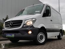 Mercedes Sprinter 216 l1h1 koelwagen 0 gra gebrauchter Koffer