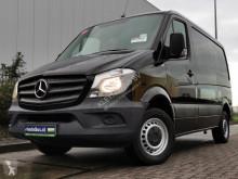 Mercedes Sprinter 216 l1h1 airco 160pk used cargo van