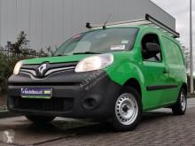 Фургон Renault Kangoo 1.5 dci energy, airco, i