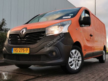 Renault Trafic 1.6 DCI l2 ac 140 pk! fourgon utilitaire occasion