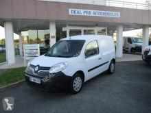 Fourgon utilitaire Renault Kangoo DCI 75