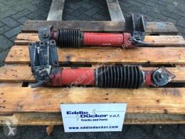 DAF 1255143 HEFCILINDER SET 2100/2300/2500/2700/3200/3300/ van used