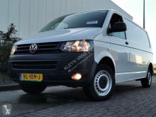 Volkswagen Transporter 2.0 TDI 140, lang, airco fourgon utilitaire occasion