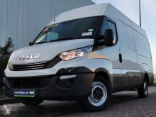 Iveco Daily 35S16 l2h2 automaat euro6 fourgon utilitaire occasion