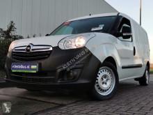 Furgoneta furgoneta furgón Opel Combo 1.6 cdti l2h1, airco