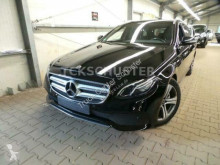 Voiture berline Mercedes E 220d T AVANTGARDE KAMERA 9-GANG A.COMAND PDC
