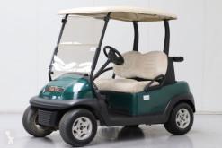 ClubCar Clubcar Precedent Transporter/Leicht-LKW gebrauchter