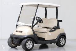 Коммерческий автомобиль ClubCar Clubcar Precedent б/у