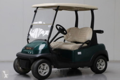 Užitkové vozidlo ClubCar Clubcar Precedent použitý