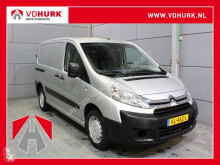 Fourgon utilitaire Citroën Jumpy 1.6 HDI Airco/Cruise/Trekhaak