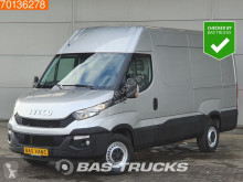 Iveco Daily 35S13 Airco Cruise Navi Camera Mooie auto L2H2 12m3 A/C Towbar Cruise control fourgon utilitaire occasion
