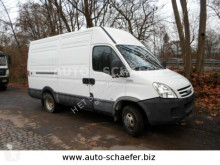 Iveco DAILY 50 C15/ Ladebordwand ! used cargo van