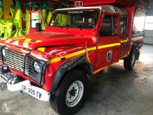 Pièces détachées Land Rover Defender