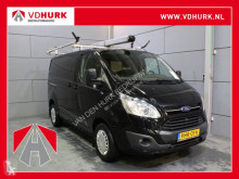 Ford Transit 2.2 TDCI Trend Ladderrek/Cruise/PDC/Trekhaak/ fourgon utilitaire occasion