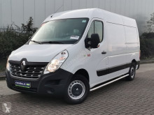 Fourgon utilitaire Renault Master 2.3 dci , l2h2, airco