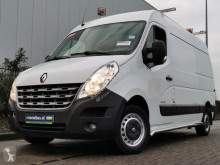 Renault Master 2.3 dci 125 l2h2, airco, fourgon utilitaire occasion