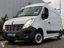 Furgon dostawczy Renault Master 2.3 dci 125 l2h2, airco,