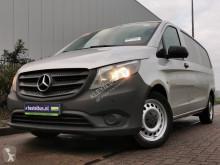Fourgon utilitaire Mercedes Vito 119 CDI lang l2 airco