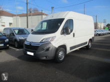 Citroën cargo van Jumper 35 L2H2 2.2 E-HDI 130 BUSINESS