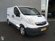 Fourgon utilitaire Opel Vivaro 2.0 CDTI Trekhaak/Airco
