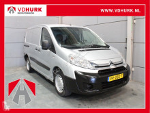 Nyttofordon Citroën Jumpy 1.6 HDI Camera/Cruise/Trekhaak