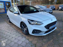 Ford Focus Lim. ST 7-Gang-Automatik masina cabriolet second-hand