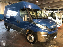 Nyttofordon Iveco Daily 35S12V