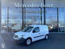 Mercedes Citan 109 CDI Long Select Euro6 fourgon utilitaire occasion